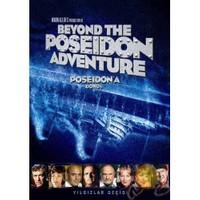 Beyond The Poseidon Adventure (Poseidon'a Dönüş)