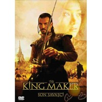 The King Maker (Son Savaşçı)