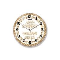 Time Gold Mıknatıslı Buzdolabı Saati-10cm TG146V5