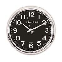 Time Gold Sonar Duvar Saati-32cm TG172S