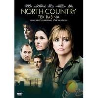 North Country (Tek Başına)