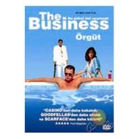 The Business (Örgüt)