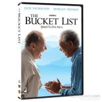 Bucket List (Şimdi Ya Da Asla)