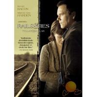 Rails And Ties (Yollar ve Bağlar)