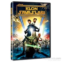 Star Wars: The Clone Wars (Star Wars: Klon Savaşları)