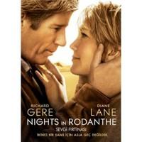 Nights In Rodanthe (Sevgi Fırtınası)
