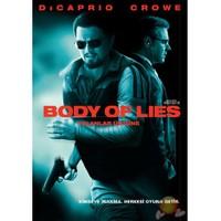Body Of Lies (Yalanlar Üstüne)