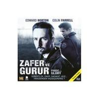 Zafer ve Gurur (Pride And Glory)