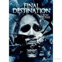 Final Destination 2009 (Son Durak 2009)