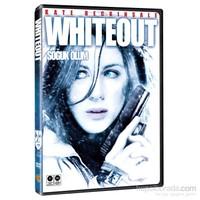 Whiteout (Soğuk Ölüm)