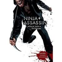 Ninja Assassin (Ninja'nın İntikamı)