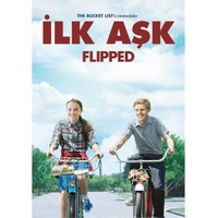 Flipped (İlk Aşk)