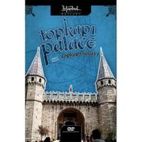 Topkapı Palace (Topkapı Sarayı)