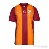 Gs Ss Home Supporters Tee-101-29L Forma 618776