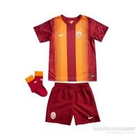 Gs İnfants Home Kit-211-Beb18 Çocuk Takım Forma 618805