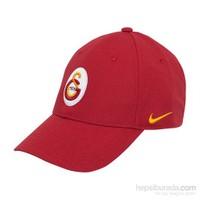 Gs Core Cap-101-Stdstd Şapka 678300