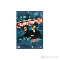 The Blues Brothers (Cazcı Kardeşler) (DVD)