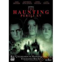 The Haunting (Perili Ev)