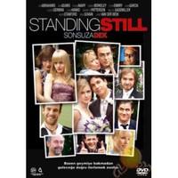 Standing Still (Sonsuza Dek)