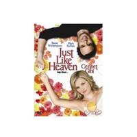 Just Like Heaven (Cennet Gibi)