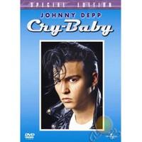Cry Baby special Edition (Sulugöz Özel Versiyon)