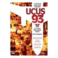United 93 (Uçuş 93)