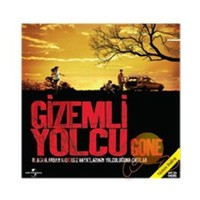 Gizemli Yolcu (Gone)