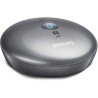 Philips AEA2700 Multipair Bluetooth Hi-Fi Adaptör