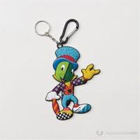 Disney Jiminy Cricket Anahtarlık