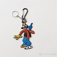 Disney Goofy Anahtarlık