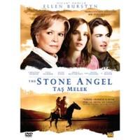 Stone Angel (Taş Melek)