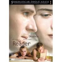 Reader (Okuyucu)