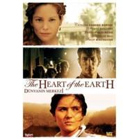 The Heart Of The Earth (Dünyanın Merkezi)