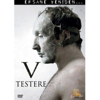 Saw 5 (Testere 5)
