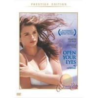Open Your Eyes (Aç Gözünü)