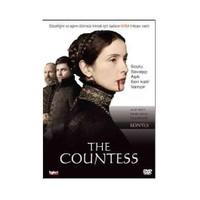 The Countess (Kontes)