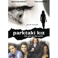The Girl In The Park (Parktaki Kız)