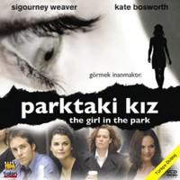 Parktaki Kız (The Girl In The Park)