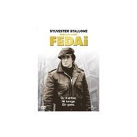 Paradise Alley (Fedai) (DVD)
