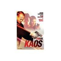 Chaos (Kaos) (DVD)