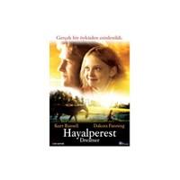 Dreamer (Hayalperest) (DVD)