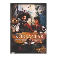 Pirates (Korsanlar)