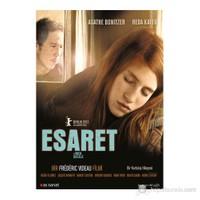 À moi seule (Esaret) (DVD)