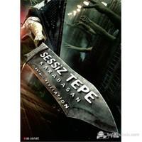 Sessiz Tepe : Karabasan (Silent Hill: Revelation) (Bas Oynat)