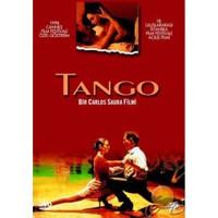 Tango ( DVD )