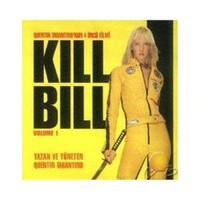 Kill Bıll Volume 1 ( VCD )