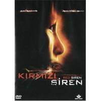 Red Siren (Kırmızı Siren) ( DVD )