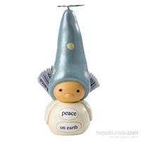 Beas Wees Peace On Earth (Dünyada Barış)