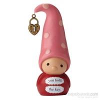 Beas Wees You Hold Key (Anahtarı Tutuyorsun)