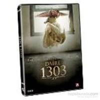 Aparment 1303 (Daire 1303) (DVD)
